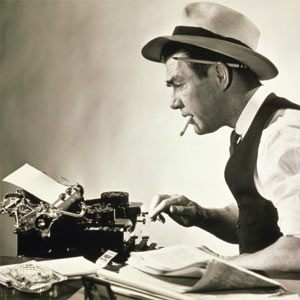 """10 lecciones que los periodistas pueden enseñar a los """"marketeros"""" de contenidos"""