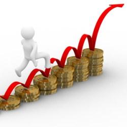 La industria publicitaria británica recupera el nivel de inversión previo a la crisis