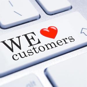 Los consumidores a las marcas: dadnos experiencias únicas y pagaremos más por vosotras