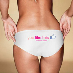 ¿Por qué Victoria's Secret y Burberry sí funcionan en social media y otros no?
