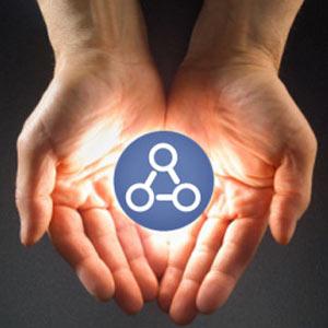 Los tres sectores digitales que tiemblan ante la llegada de Graph Search de Facebook