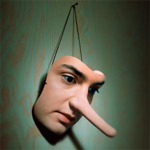 """En las redes sociales nos crece la nariz como a Pinocho en nuestro afán por ser """"cool"""""""
