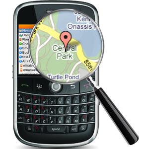 Cómo los datos de localización están ayudando a la publicidad móvil a crecer