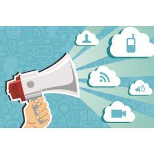 Marketing de contenidos: siete claves para comercializar sus contenidos con éxito