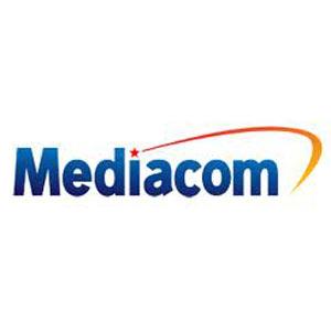 Con el único A otorgado por RECMA en España, MediaCom se convierte en la multinacional con la nota más alta