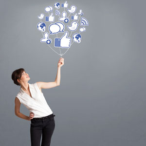 Mil y una maneras de hacer marketing, pero hoy la solución está en el contenido