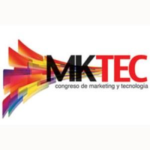 Así fue el #MKTEC en vídeos e imágenes