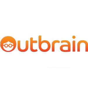 Outbrain, la plataforma de gestión de contenido líder de la industria, se presenta en España