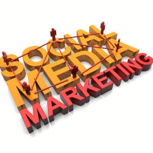 """Los """"marketeros"""" aún son reacios a integrar las redes sociales en la estrategia empresarial"""