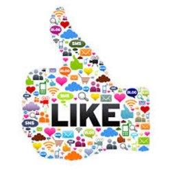 G2 expone los mejores usos en 2013 de social media como impulsor para las marcas