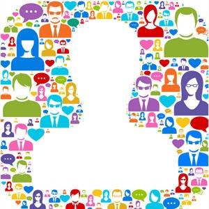 7 pasos para empezar a entender cómo funciona el social media para el marketing B2B