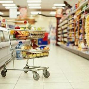 Los españoles han cambiado sus hábitos de compra para ahorrar, según Nielsen