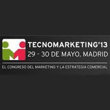Finaliza la primera jornada de Tecnomarketing 2013, una apuesta por la innovación para dinamizar al consumidor