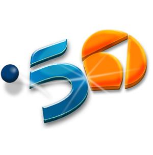 Telecinco logra desempatar con Antena 3 en las audiencias del mes de abril
