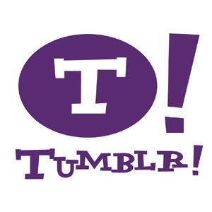 Yahoo! tira de talonario y compra Tumblr por 1.100 millones de dólares