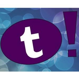 El nuevo Tumblr de Yahoo! vendrá con una plataforma Ad Exchange debajo del brazo