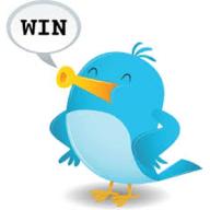 Twitter se corona como la red social que ha crecido más rápido
