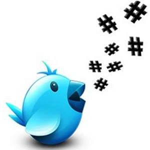 ¿Vale la pena pagar por los Promoted Trends en Twitter?