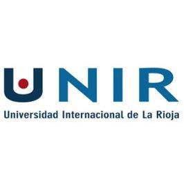 UNIR lanza el máster en comunicación y marketing online ante la elevada demanda en el sector