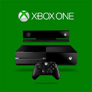 Xbox One, la videoconsola que espía su salón