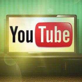 YouTube se tira oficialmente a la piscina de los canales de pago