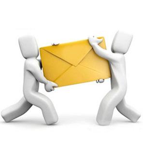 Los correos enviados por la noche: los más leídos y más rentables para las empresas