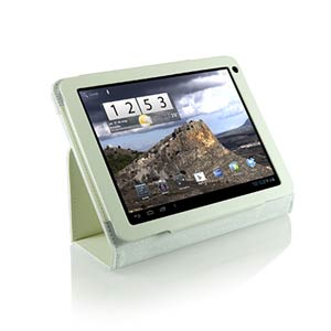 La venta de tabletas supera los 50 millones de unidades en el segundo trimestre de 2013