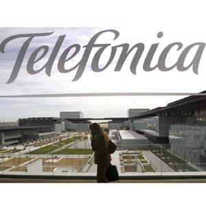 """Competencia realiza registros a Telefónica, Telekom y Orange ante posibles """"prácticas anticompetitivas"""""""
