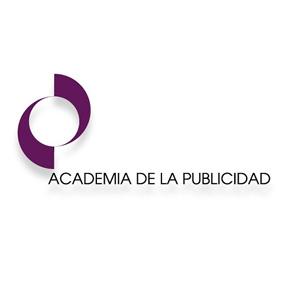 Fernando Herrero sustituye a Julián Bravo como presidente de la Academia de la Publicidad