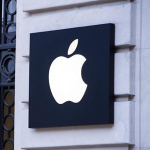 La Universidad de Boston denuncia a Apple por usar una de sus patentes