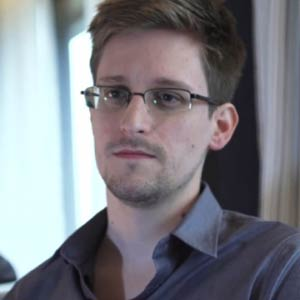 Edward-Snowden-The-US-Is-Ha