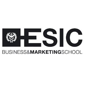 ESIC lanza el nuevo Máster Universitario en dirección de Comunicación y Nuevas Tecnologías