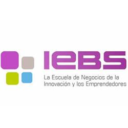 IEBS amplía su concurso de Emprendedores a la innovación a las nuevas profesiones digitales