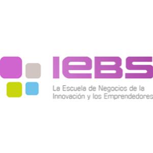 La escuela de negocios IEBS y Loogic imparten un webinar gratuito sobre Emprendimiento Digital