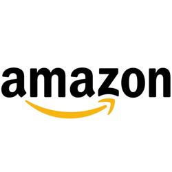 La ministra francesa de Cultura obliga a Amazon a pagar sus impuestos por facturación
