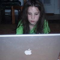 9 ideas para castigar a los más pequeños de la casa con Facebook