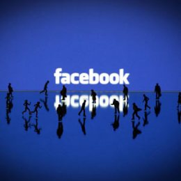 Así es el universo Facebook más allá de sus cifras