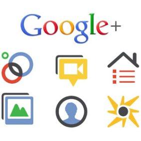 """¿Por qué ignorar a Google+ es un gran error """"marketero""""?"""