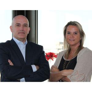 Carmen Fernández de Alarcón asume responsabilidades globales en Havas Media Group y ficha a Juan Guerrero