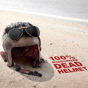"""20 anuncios en los que el morbo es el """"jefe"""""""