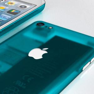 Mientras el mercado de smartphones se satura, los rumores sobre un iPhone low cost continúan