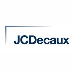 JCDecaux obtuvo 87,5 millones de euros de beneficio en el último semestre, un 5,5% más