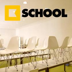 KSchool abre sus puertas en Barcelona