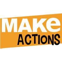 Grupo MAKE estrena MAKE Actions, su división de marketing promocional