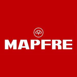 MAPFRE se mantiene en este segundo trimestre de 2013 como la aseguradora con mayor visibilidad en la red