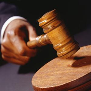 La caribeña isla de Grenada castigará los comentarios online ofensivos con hasta 3 años de cárcel
