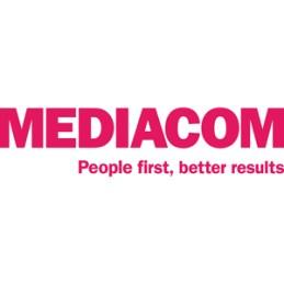 MediaCom gana la cuenta mundial de Sony