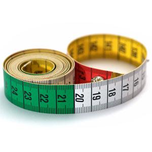 ¿Cómo medir resultados en el marketing de contenidos?