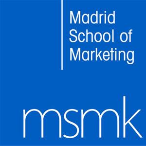 Madrid School of Marketing impartirá un seminario de Branded Content