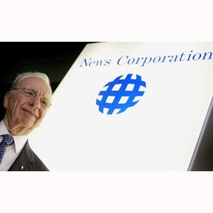 News Corporation, el imperio de la comunicación de Murdoch, se divide en dos lucrativas entidades